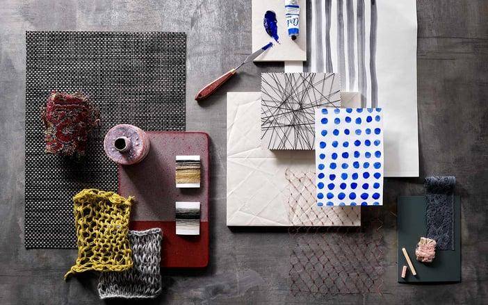 Highline Express Arts & Crafts