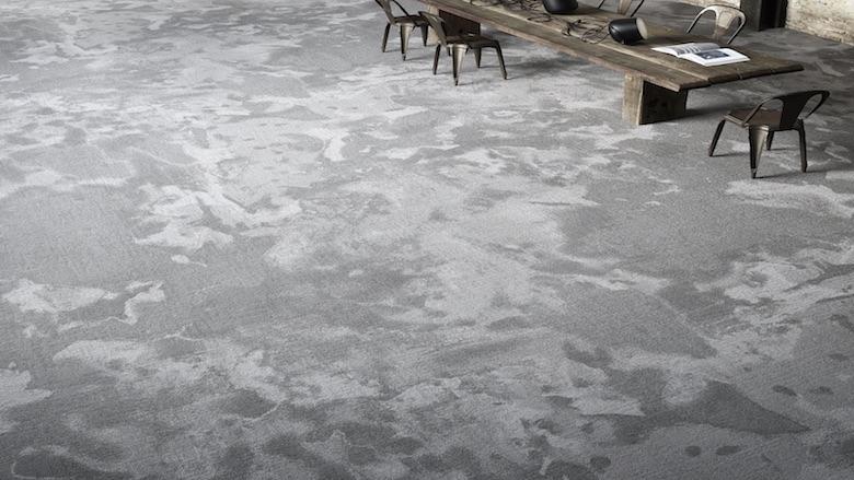 Wie Sie einen Teppichboden-Instandhaltungsplan für Ihre Kunden ausarbeiten