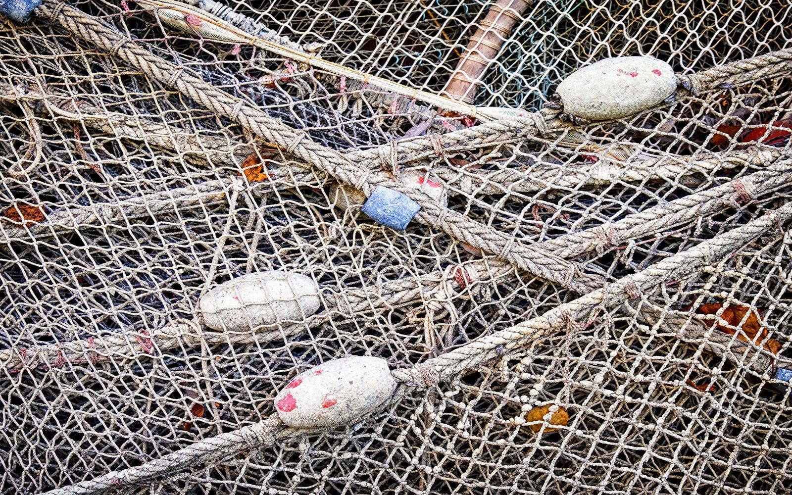 pom_reform_fishing-nets_09