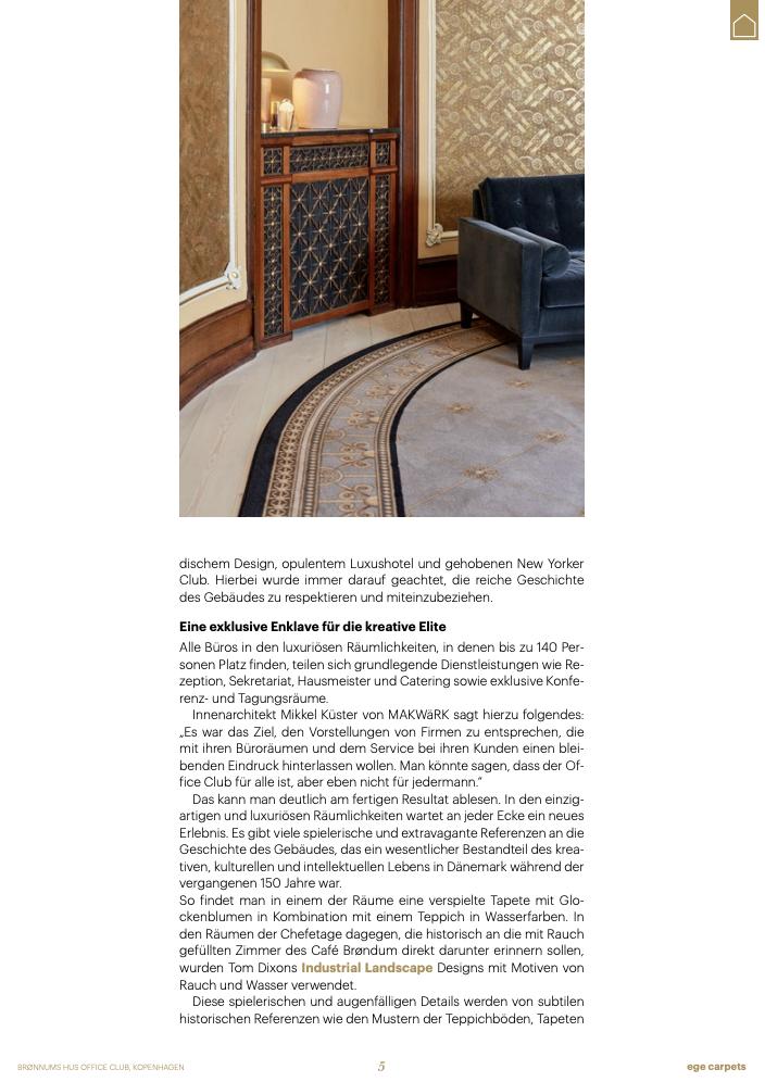 10 Amazing Carpet Cases We Love - 5 - de